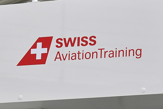 DSC_0170 Symbolbild Sujetbild SWSS SAT Swiss Aviation Training Foto Huber Austrian Wings Media Crew