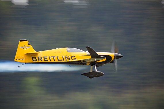 Peter Hollos - PH5_6468 Red Bull Air Race Spielberg 2016