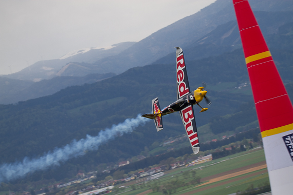 Peter Hollos - PH7_7972 Red Bull Air Race Spielberg 2016