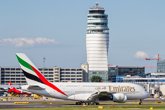 Thomas Ranner Start Airbus A380 Emirates 22062016_001