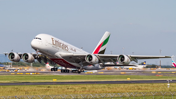 Thomas Ranner Start Airbus A380 Emirates 22062016_002