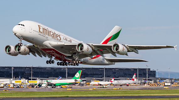 Thomas Ranner Start Airbus A380 Emirates 22062016_003