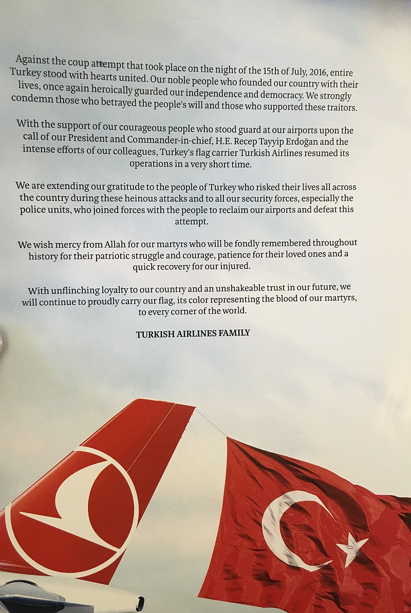 turkish_flyer