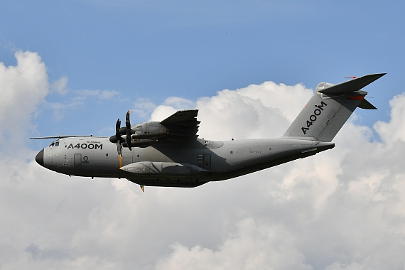 DSC_0567 Airbus A400M Airpower 2016 Foto Huber Austrian Wings Media Crew
