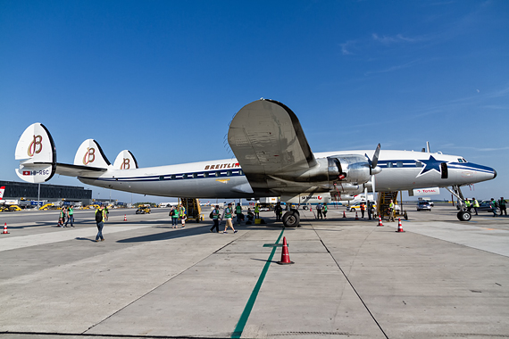 HB-RSC Breitling Super Constellation Thomas Ranner_006
