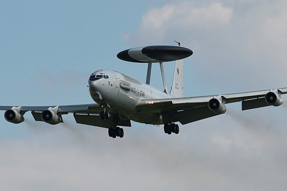 nato-awacs-boeing-e-3-sentry-boeing-707-airpower-2016-foto-christian-taborsky_04