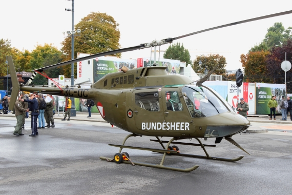 bundesheer-oh-58-nationalfeiertag-2016-zentrum-wien_9-oh58-211016-robert-erenstein