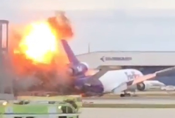 fedex-crash-fll-28102016-screenshot-youtube