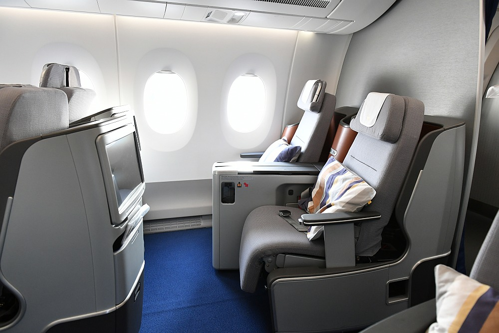 lufthansa a350 heute hamburg morgen die ganze welt austrian wings. Black Bedroom Furniture Sets. Home Design Ideas