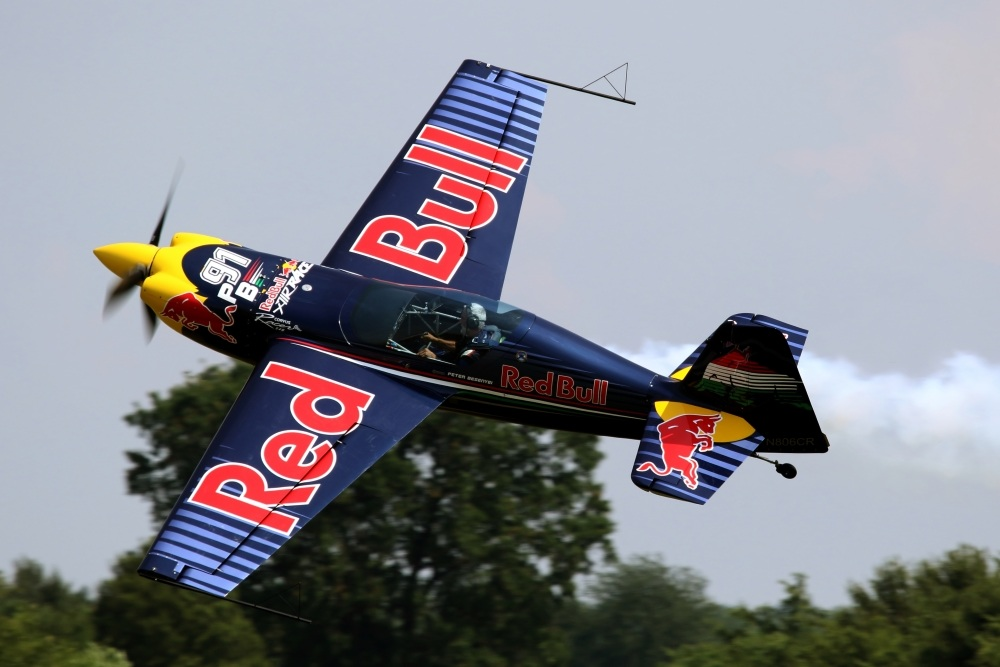 Wiener Neustadt Als Neue Red Bull Air Race Location Austrian Wings