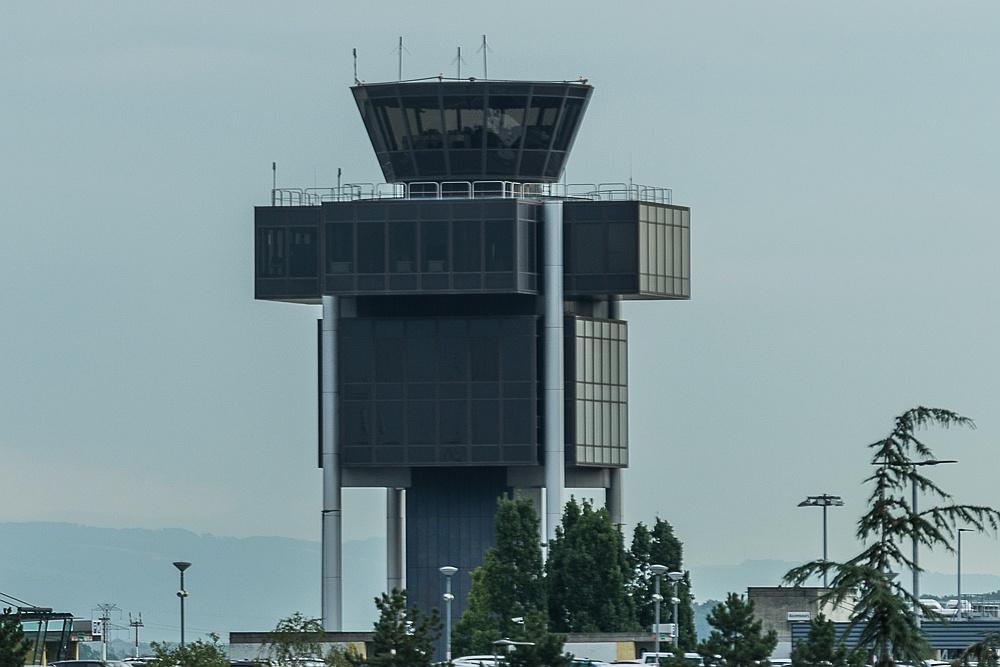 Hotels In Genf Nahe Flughafen