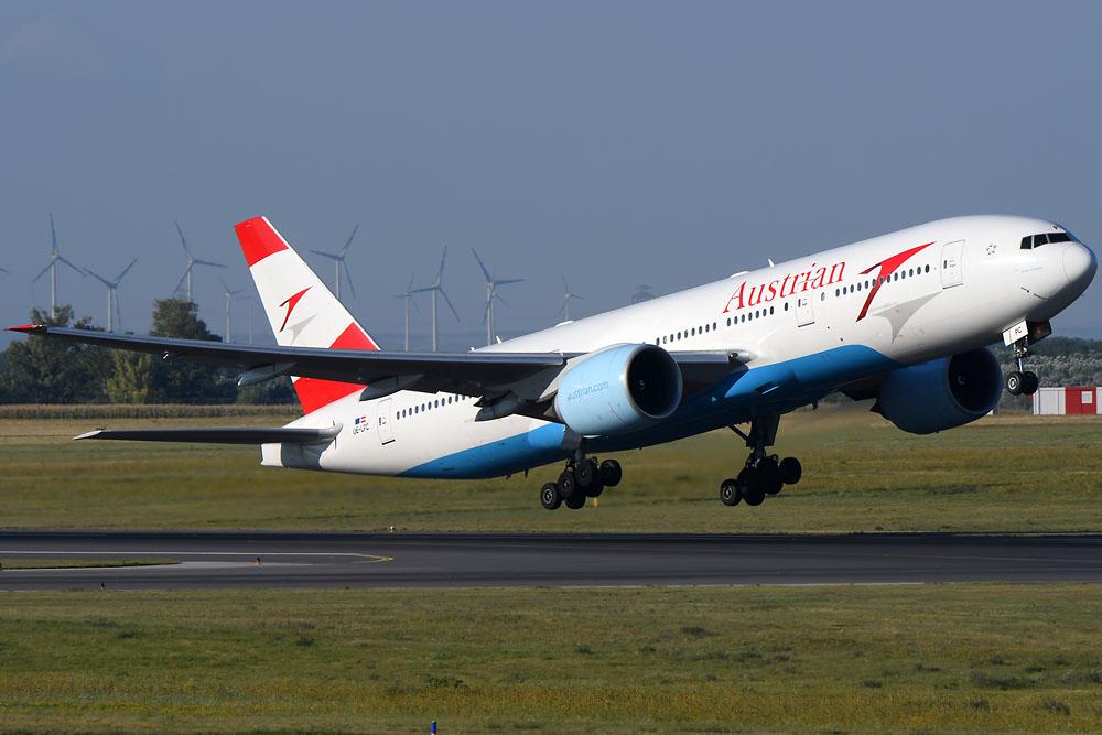 Kostenlos auf einen früheren Flug der LH Group umbuchen