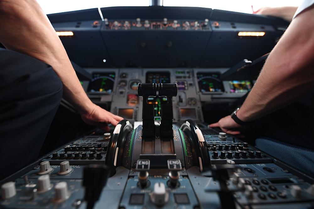 Thomas Cook nimmt Lauda-Flüge aus Programm
