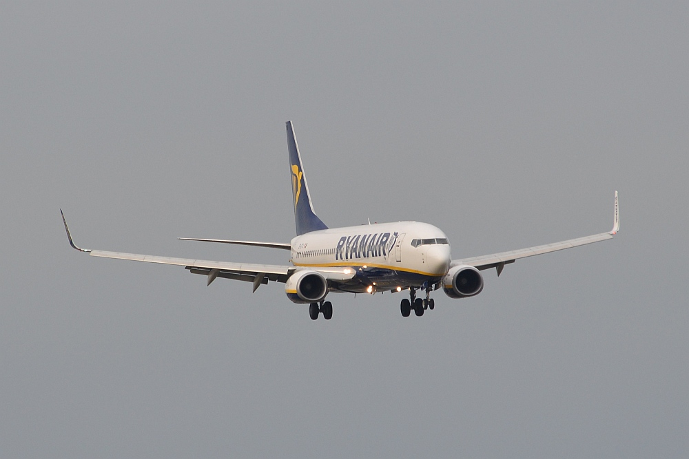 Easyjet will Lufthansa Konkurrenz machen