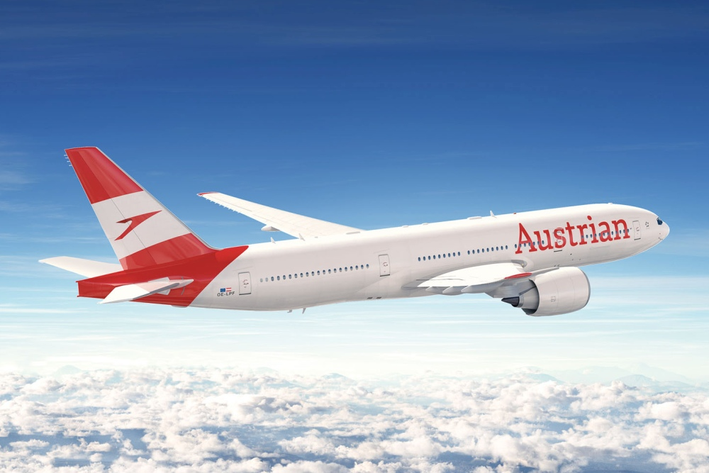 https://www.austrianwings.info/fileadmin/aw/2018/04/AUA_Austrian_Airlines_Boeing_777_neues_Design_Foto_ZVG_AUA.jpg