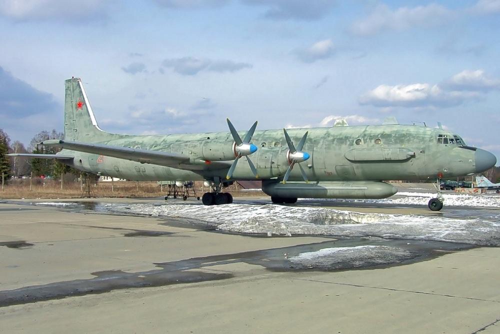 Nach Flugzeugabschuss: Ex-Nativ-Chef spricht von verantwortungslosem Schritt Israels