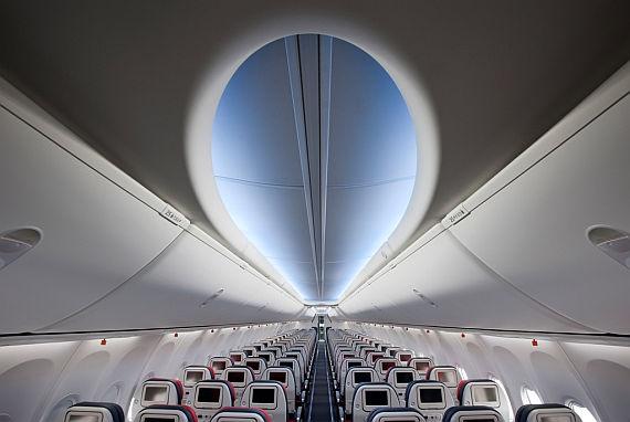 Turkish Airlines Boeing 737 Bestellung - Foto: Turkish Airlines