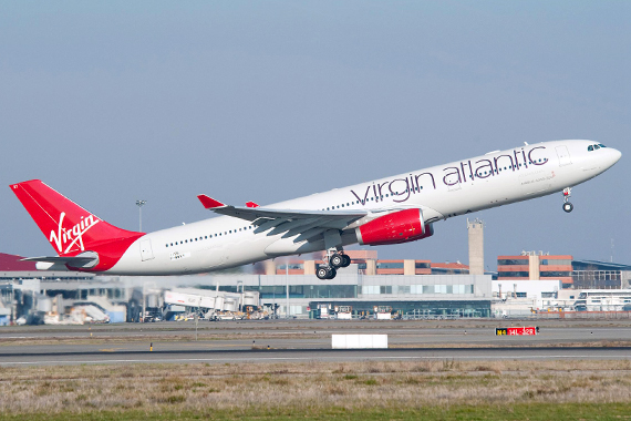 Foto: Airbus S.A.S 2011
